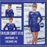 +Photopack Taylor Swift #10. by PerfectPhotopacks