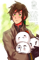 APH: OCPortugal by SPINNY-chair-HERO