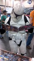Comicpalooza 2011 today pic 12 by nickleboy