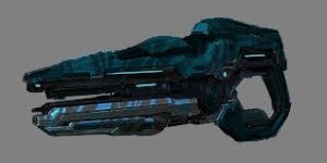 atlas secondary weapon on lyoko by Anthony2001