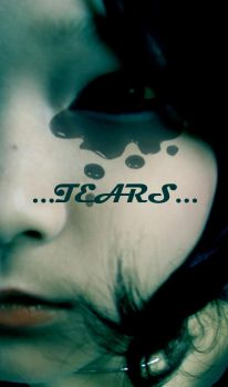 tears by theOnet