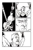 New Pitch Page 1 - Inks by 7-Matt
