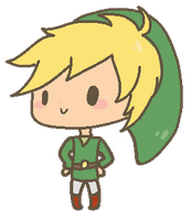 link derp by Nyatto