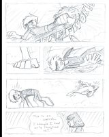 Nightmare ch5 p18 by whitegryphon