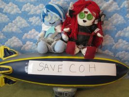 Save CoH by Rei2jewels