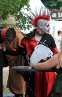Castlefest 2015 127 by pagan-live-style