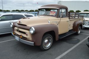 1956 International-Harvester S-110 (VI) by Brooklyn47