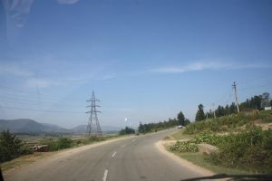 way to araku by desig9