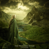 The Promised Womb by LunarShore