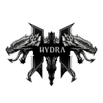 Within Temptation - Hydra (logo png) by BaptisteWSF