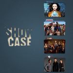 Showcase Folder Icon Pack by Kliesen