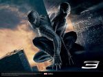 spiderman 3 customized wall by pmontgomery01