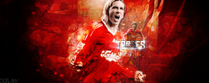 Torres by cannabis97