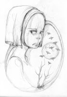 Doodle 032015 by kamarza