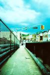 intersect by j-karr