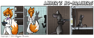 Amber's no-brainers - Page 31 by Mancoin