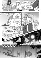 Exploit - Chapter 5 page 29 by TakuyaRawr