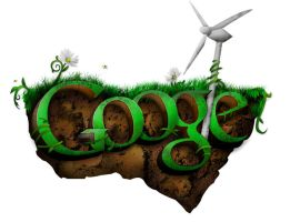 Doodle 4 Google 2009 by Mutevict1m