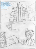 Beyond Boredom Page 16 by Wacka14