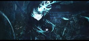 BRS by ChibiTrunks6