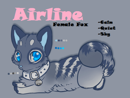 AirLine Possibly for sale? by GalaxyCrowButt