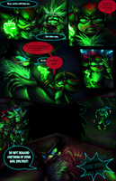 TMOM Issue 5 page 18 by Saphfire321