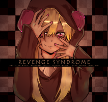 Revenge Syndrome by Avishy