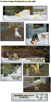CC Final: Epilogue -Pg22- by Songdog-StrayFang