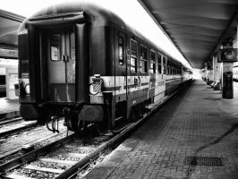 Train Station 04 by Mr-Fuso