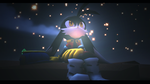 Klonoa by ShadamyFan4everS