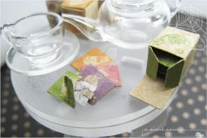 1:12 Tea Packs 2 by asuka-sakumo