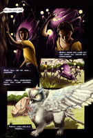 Nightmares - Page2 by abrahamdavid