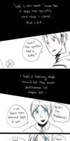 APH: Old Fritz and Prussia by 5leepyPillow