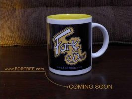 fortbee coming soon 1 by SayaCEAN