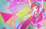 Roxy 7 by WinxClubRus