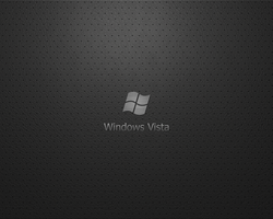 Windows Vista Wallpaper Al L by androidlviv
