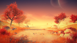 Dreamscapes - Scene 01 by betasector