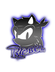 Rebel___LOGO by NightAngelTDC