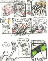 TDC Round 2 page 7 by cupil