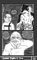 Crossed Paths- page-29-english by Zire9