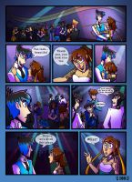 AN- page 108 by Cryej
