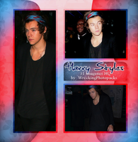 Photopack 424 - Harry Styles by BestPhotopacksEverr