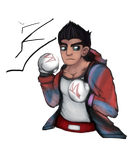 Little Mac - SolPhart by Ecourts