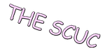 The Scuc by Tannacle