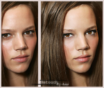 #2 Facial Retouch by Ainhel