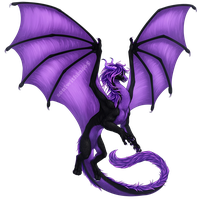 Drache-Lehre commission-feral by soulwithin465