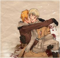 hetalia-winter-4 by marr-marr
