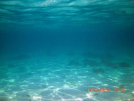 Under Water by Lily-Hith-Silme