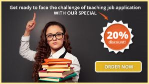 Teaching-application by Azizabdullah