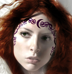 House Of Night Neferet by AkaCirce